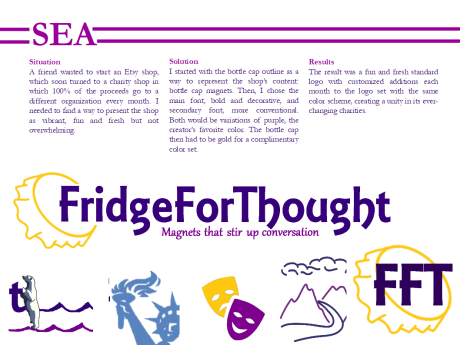 FridgeForThought_Logo