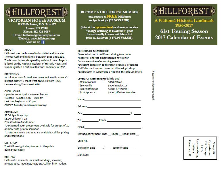 Hillforest-calendar-2017