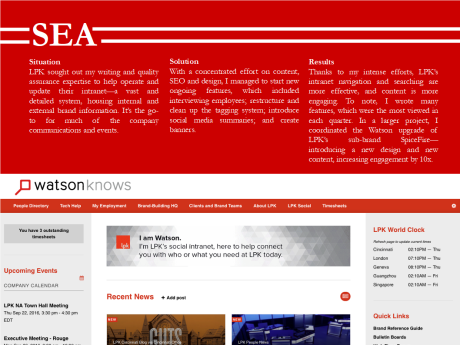 LPK_Watson_WebDesign