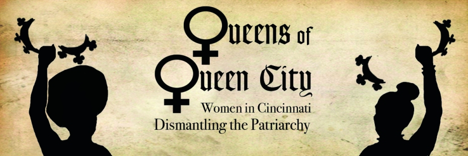 Queens-of-Queen-City-logo-4