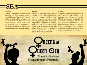 QueensOfQueenCity_Content