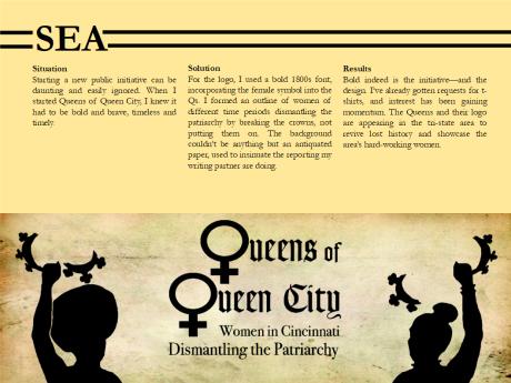 QueensOfQueenCity_Logo