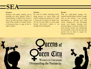 QueensOfQueenCity_Strategy