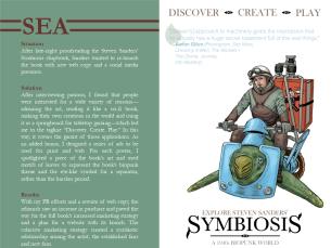 SymbiosisAd1