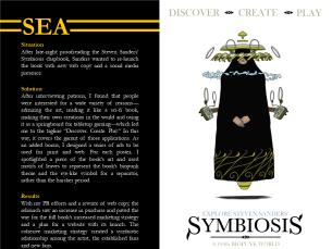 SymbiosisAd2