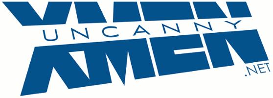 Uncannyxmen.net logo