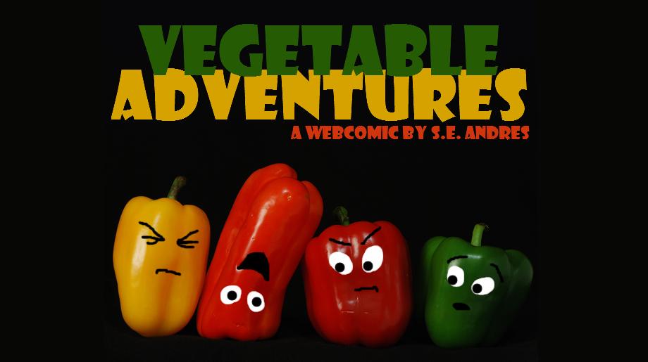 vegetable_adventures_t_header