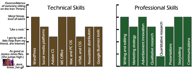 skills chart-01